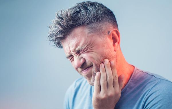 Parodontologia Lodi