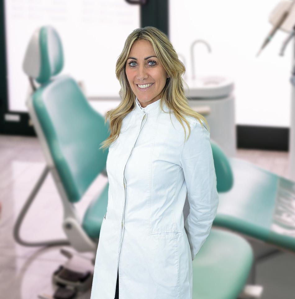 Dr.ssa Sara Gatti
